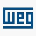 Оборудование WEG