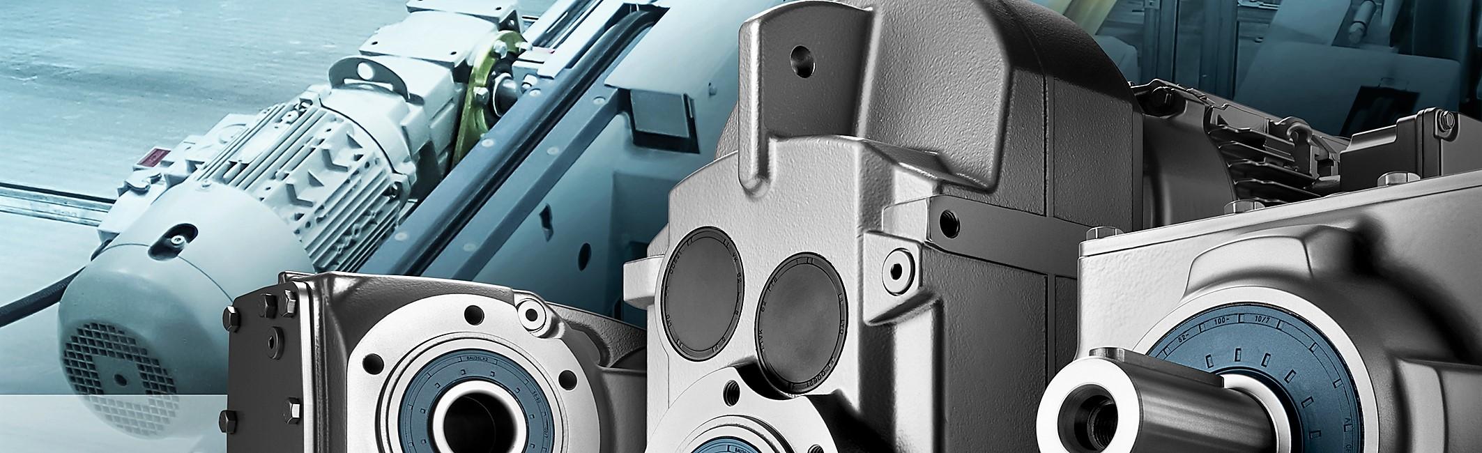 Поставки промышленного оборудования, электротехники и кабельной продукции