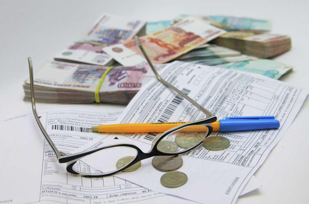 Платить ли за капитальный ремонт