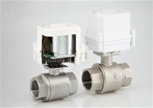 Современная защита от протечек воды