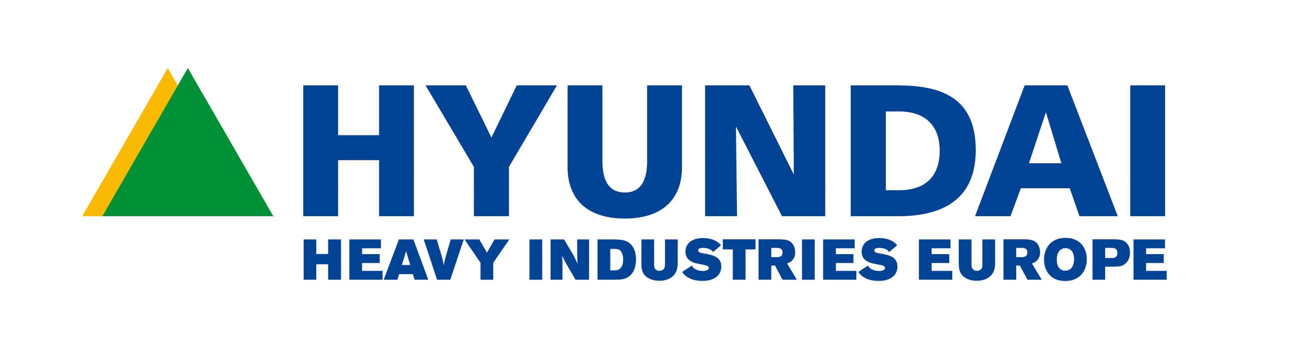 Воздушные автоматические выключатели HYUNDAI