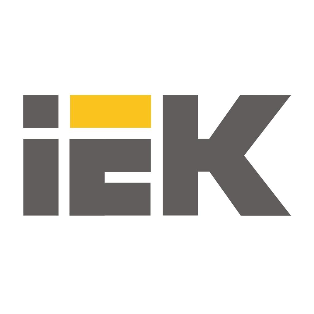 Автоматика IEK
