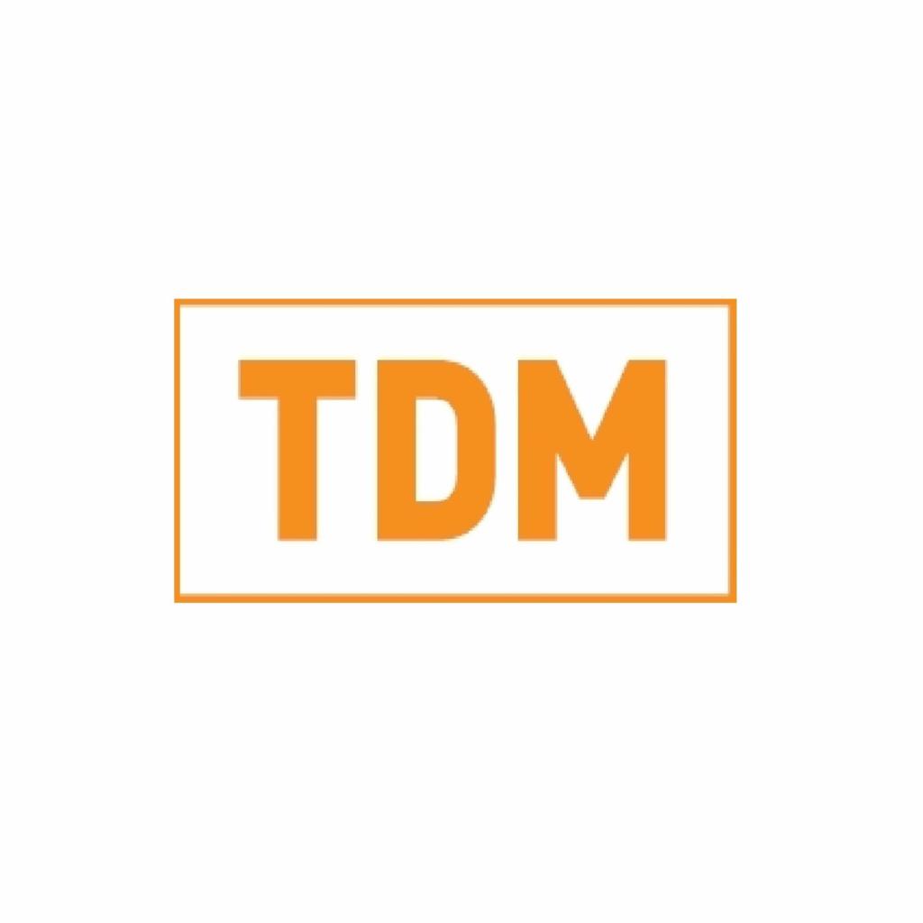 Автоматика TDM