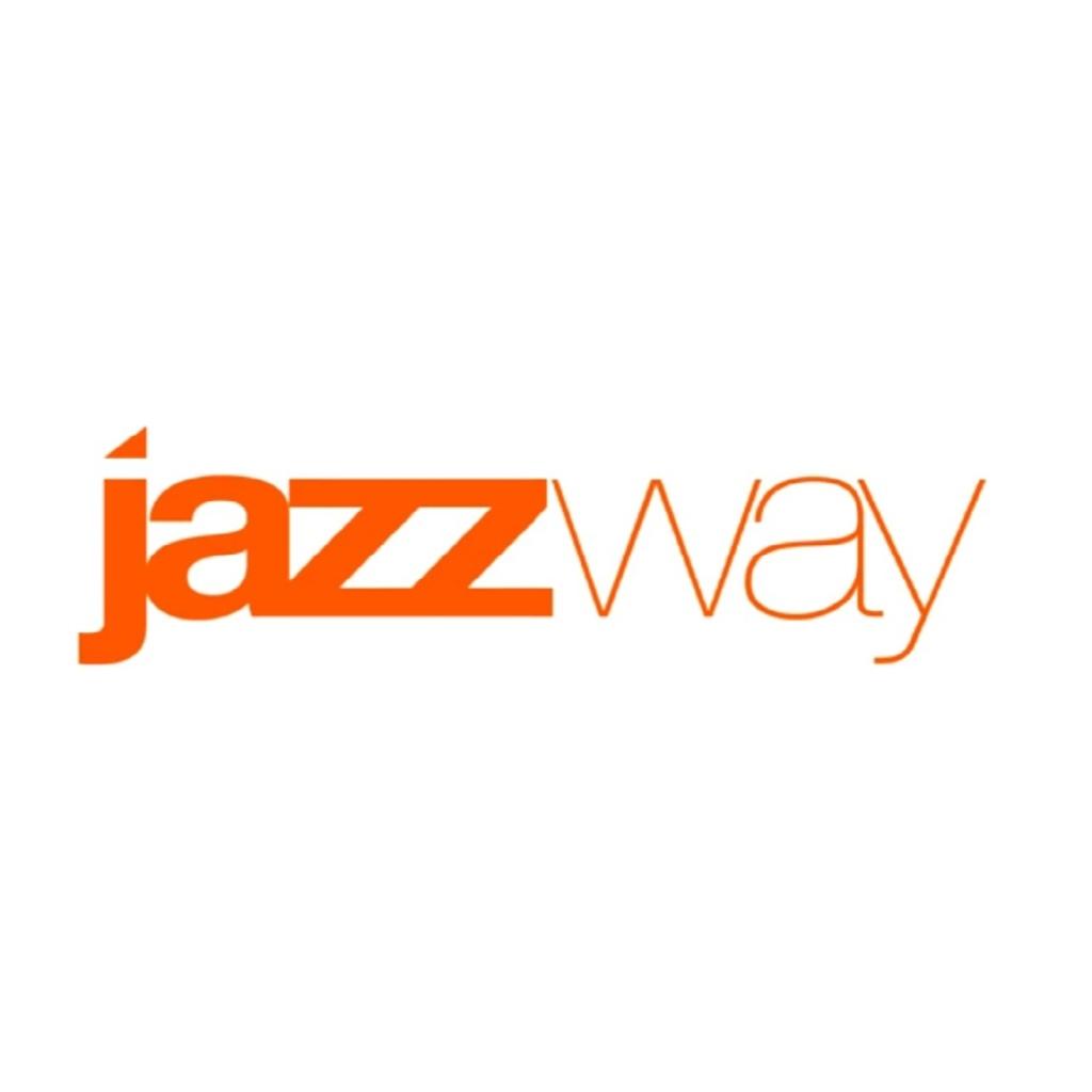 Светильники Jazzway