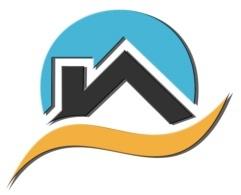 cropped-logo-master-refit-e1501038176689.jpg