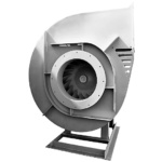 Вентиляторы ВР132-30