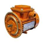 Электродвигатель АИР50