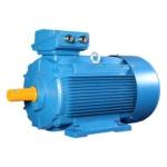 Электродвигатель 5АИ