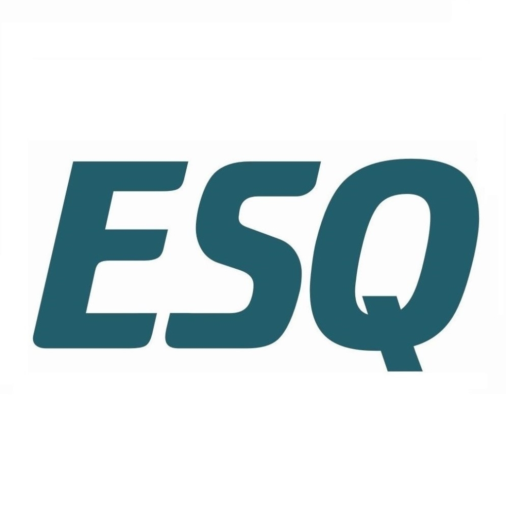 Автоматика ESQ